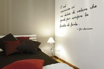 Venice Gran Design Apartments - фото 4