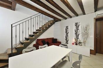 Venice Gran Design Apartments - фото 5