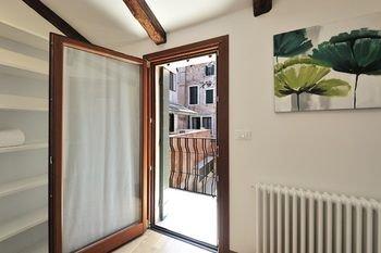Venice Gran Design Apartments - фото 7