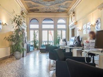 Venice Gran Design Apartments - фото 8