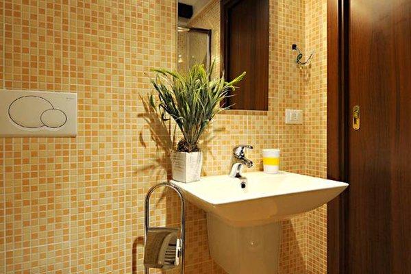 Venice Gran Design Apartments - фото 9
