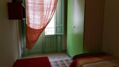 Garibaldi 58 Sole - фото 2