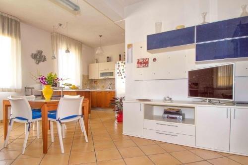 Casa Granata - фото 10
