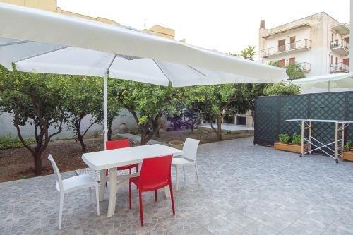 Casa Granata - фото 14