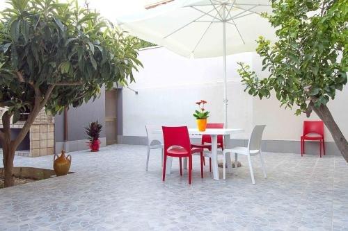 Casa Granata - фото 16