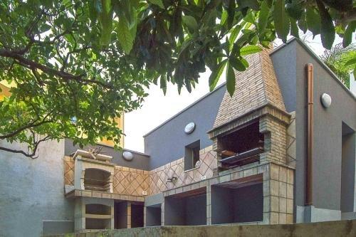 Casa Granata - фото 22