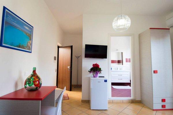 Casa Granata - фото 4