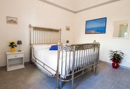 Casa Granata - фото 5
