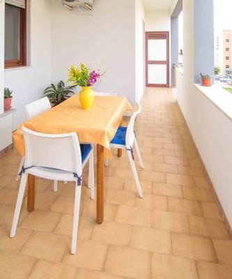 Casa Granata - фото 9