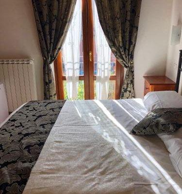 Villa Tuscany Siena - фото 1