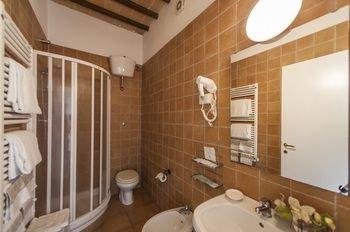 Villa Tuscany Siena - фото 11