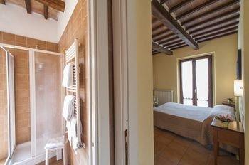 Villa Tuscany Siena - фото 16