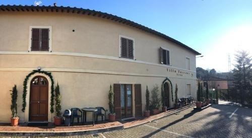 Villa Tuscany Siena - фото 23