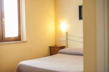 Villa Tuscany Siena - фото 3