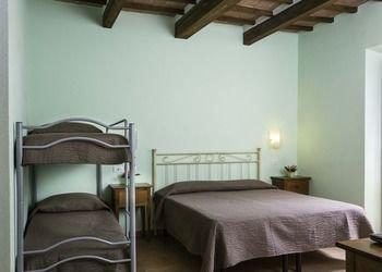 Villa Tuscany Siena - фото 4