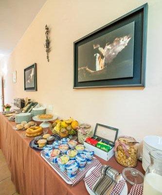 Villa Tuscany Siena - фото 5