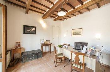 Villa Tuscany Siena - фото 6