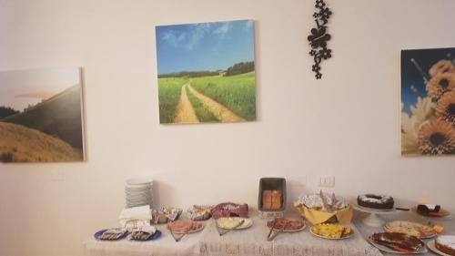 Villa Tuscany Siena - фото 7