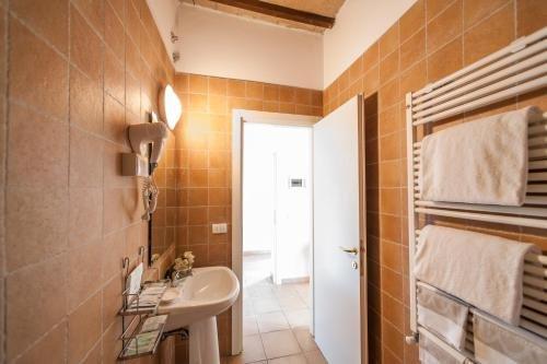 Villa Tuscany Siena - фото 9