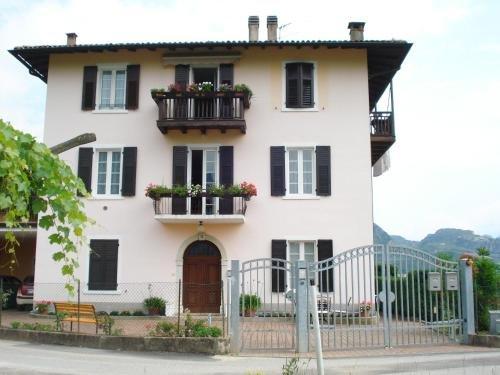 Lidia Apartment - фото 10