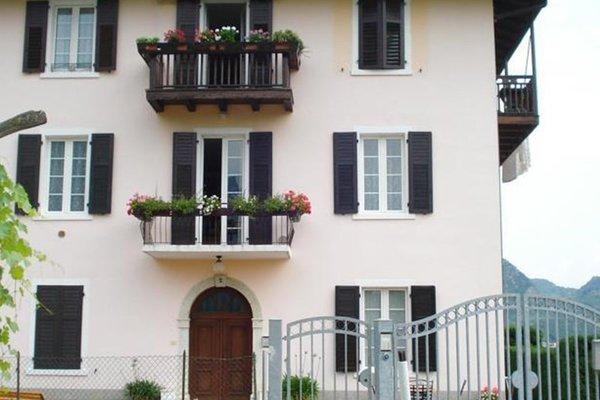 Lidia Apartment - фото 1