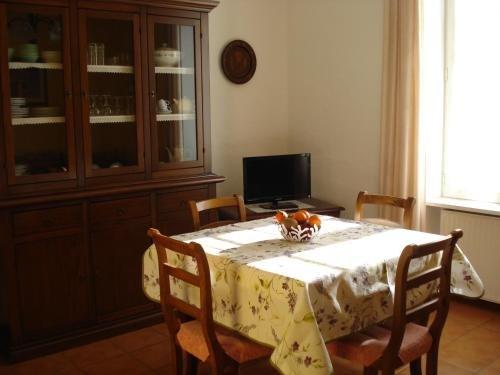Lidia Apartment - фото 5