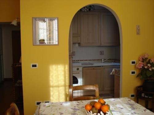 Lidia Apartment - фото 6