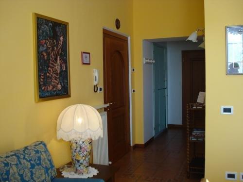 Lidia Apartment - фото 7