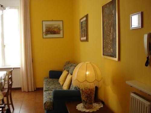 Lidia Apartment - фото 9