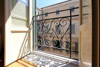 Palazzo Mazzarino - My Extra Home - фото 50