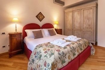 Palazzo Mazzarino - My Extra Home - фото 1