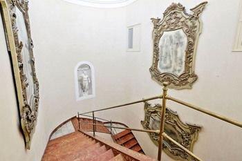 Palazzo Mazzarino - My Extra Home - фото 15