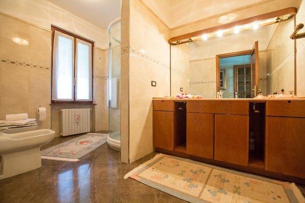 Villa degli Ulivi - фото 20