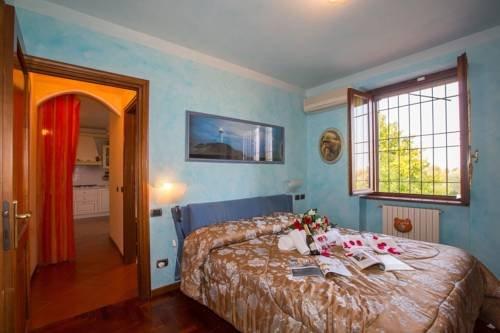 Villa degli Ulivi - фото 3