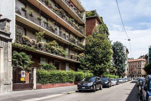 Temporary House - Sant'Agostino - фото 2