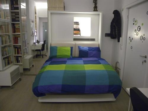 Design Apartment - Milano City Center - Duomo - фото 2