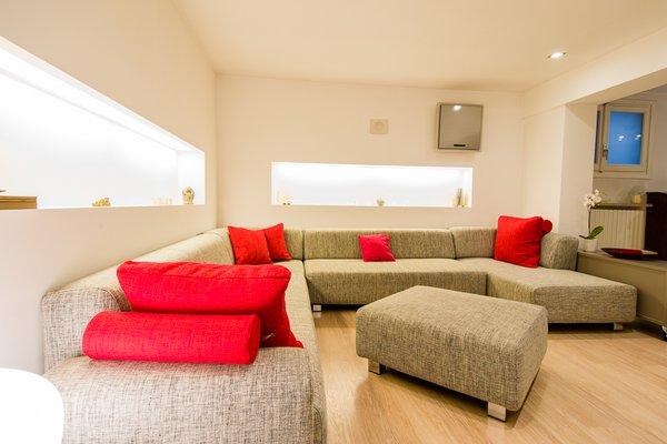 Luxury Apartment - фото 4