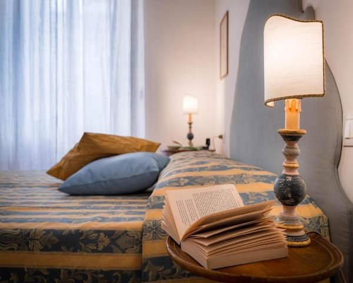 Appartamento Santa Felicita - фото 5