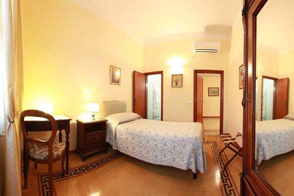 Residenza Sangallo - фото 1