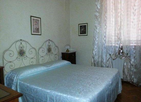 Residenza Sangallo - фото 17