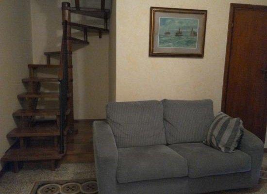 Residenza Sangallo - фото 18