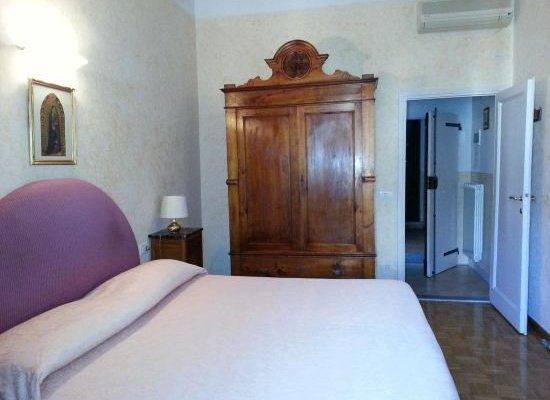 Residenza Sangallo - фото 20