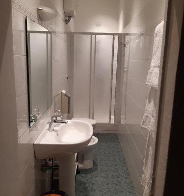 Residenza Sangallo - фото 22