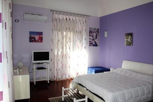 Zappala' Gemelli House - фото 1