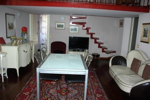Zappala' Gemelli House - фото 2