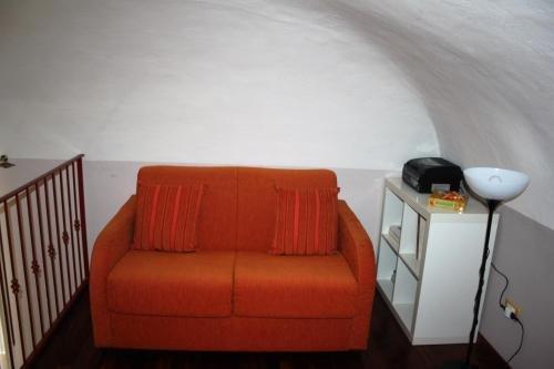 Zappala' Gemelli House - фото 3