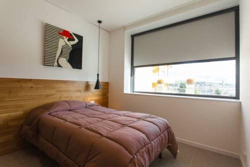 Hotel La Tavernetta - фото 33