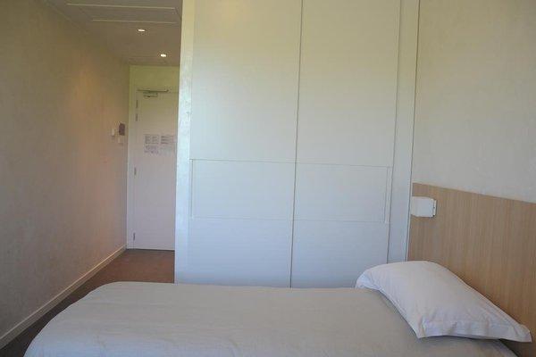 Hotel La Tavernetta - фото 13
