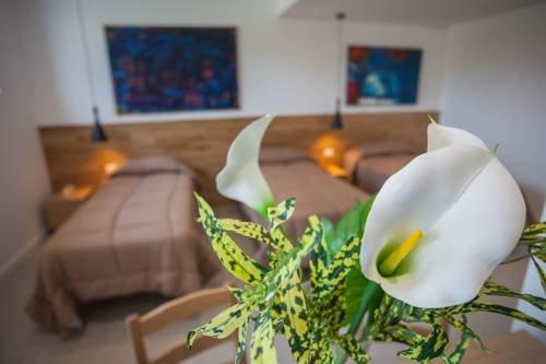 Hotel La Tavernetta - фото 7