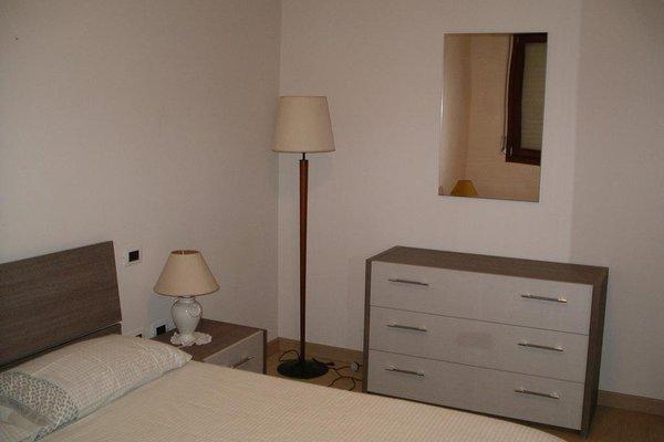 Appartamento Gallinara - фото 1